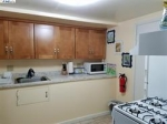 4116 Gregory St-Kitchen2.jpg